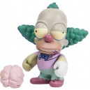 Krusty Zombie 3/40 Simpsons Treehouse of Horror Figurine Kidrobot