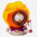 Kenny The Princess 3/15 South Park TSOT Figurine Kidrobot