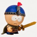 Stan the Warrior 2/15 South Park TSOT Figurine Kidrobot