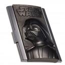 Darth Vader Business Card Holder Kotobukiya