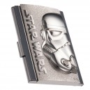 Stormtrooper Business Card Holder Kotobukiya