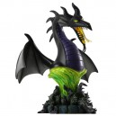 Dragon Buste Disney Enesco