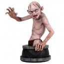 Gollum Mini Buste Gentle Giant