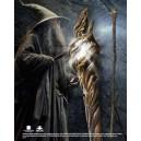 Baton Lumineux de Gandalf™ Noble Collection