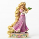 Loyalty And Love (Rapunzel & Pascal) Disney Traditions Enesco