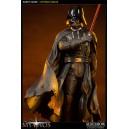 Darth Vader Mythos Statue Sideshow