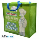 Sac Shopping Simpsons Kwik-E-Mart ABYstyle
