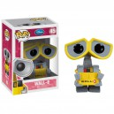 Wall-E POP! Disney Figurine Funko