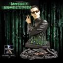 Neo (The Matrix Revolutions) Buste gentle Giant