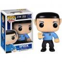 Spock POP! Television Figurine Funko