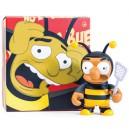 Bumblebee Man 8-Inch Figurine Kidrobot