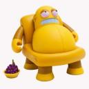 Robot Hédoniste 6-Inch Futurama Figurine Kidrobot