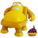 Hedonismbot ?/?? Futurama Series 2 Figurine Kidrobot