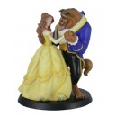 A Beauty Within (Beauty and the Beast) Disney Enchanting Collection Enesco