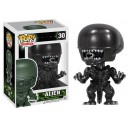 Alien POP! Movies Figurine Funko