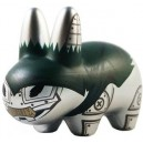 Marvel Labbit Mini Series 2/20 Dr. Doom 2.5-Inch Figurine Kidrobot