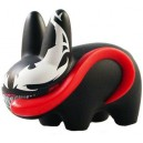 Marvel Labbit Mini Series 3/20 Venom 2.5-Inch Figurine Kidrobot