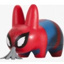 Spider-Man 3/20 Marvel Labbit Mini Series 2 2.5-Inch Figurine Kidrobot