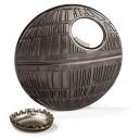 Death Star Ouvre-Bouteille Magnétique Diamond Select Toys