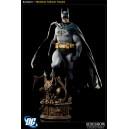 Batman Premium Format™ Statue Sideshow