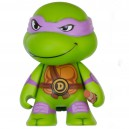 Donatello 2/20 TMNT Mini Series Figurine Kidrobot