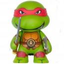 Raphael 2/20 TMNT Mini Series Figurine Kidrobot