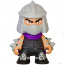 Shredder 1/20 TMNT Mini Series Figurine Kidrobot