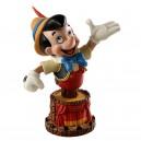 Pinocchio Buste Disney Enesco