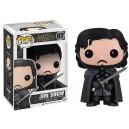 Jon Snow POP! game of Thrones Figurine Funko