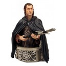 Elrond Buste Gentle Giant