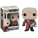 Tywin Lannister POP! game of Thrones Figurine Funko