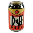 Mug Canette Duff United Labels