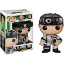 Dr. Raymond Stantz POP! Movies Figurine Funko