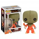 Sam POP! Movies Figurine Funko