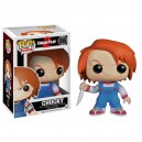 Chucky POP! Movies Figurine Funko