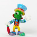 Jiminy Cricket by Britto Mini Statue Enesco
