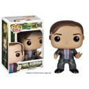 Saul Goodman POP! Television Figurine Funko