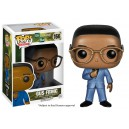 Gus Fring POP! Television Figurine Funko