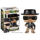 Heisenberg POP! Television Figurine Funko