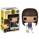 Gogo Yubari POP! Movies Figurine Funko