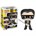 Crazy 88 POP! Movies Figurine Funko