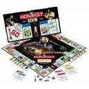 Monopoly Elvis Collector's Edition USAopoly
