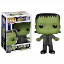 Frankenstein POP! Movies Figurine Funko