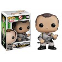 Dr. Peter Venkman POP! Movies Figurine Funko