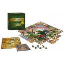 Monopoly The Legend of Zelda Collector's Edition Hasbro