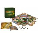 Monopoly The Legend of Zelda Collector's Edition Hasbro