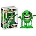 Slimer POP! Movies Figurine Funko
