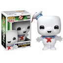 Stay Puft Marshmallow Man POP! Movies Figurine Funko