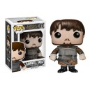 Samwell Tarly POP! Game of Thrones Figurine Funko