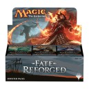 Destin Reforgé Boîte 36 Boosters Wizards of the Coast